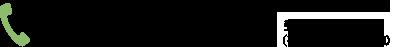 03-5428-6191